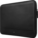 "Папка LAUT Prestige Sleeve для MacBook Pro 16"" Black (L_MB16_PRE_BK)"