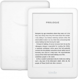 Amazon Kindle 10th Gen. 2019 White 8Gb