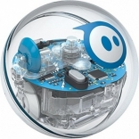 Sphero SPRK+ (K001ROW)