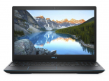 Dell G3 15 3590 Black (G35716S3NDL-62B)