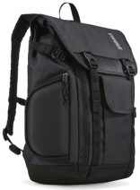 "Backpack THULE Subterra Daypack for 15"" MacBook Pro (Dark Shadow)"