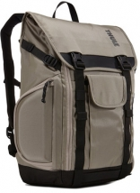 "Backpack THULE Subterra Daypack for 15"" MacBook Pro (Sand)"