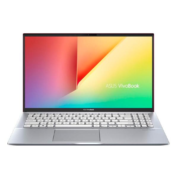 ASUS VivoBook S15 S531FL Blue (S531FL-BQ506)