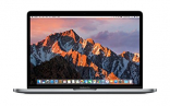 "Apple MacBook Pro 13"" Space Gray (MPXV2) 2017 как новый Apple Certified Pre-owned"""