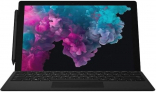 Microsoft Surface Pro 6 Intel Core i5 / 8GB / 128GB