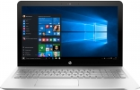 HP ENVY 15-as003ur (W7B37EA)