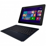 ASUS Transformer Book T100 Chi (T100CHI_B1_BK)
