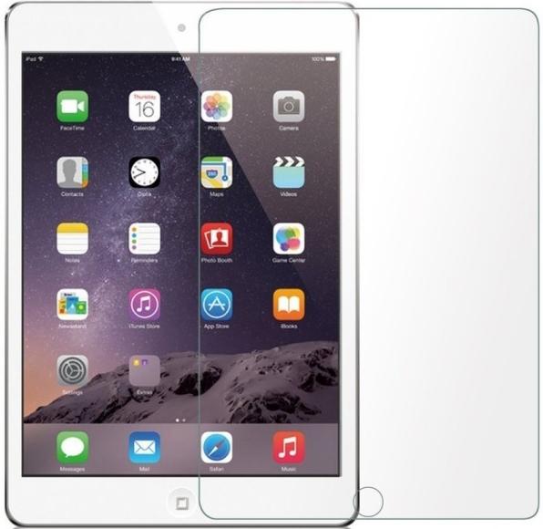 Защитное стекло EGGO Apple iPad Pro 12.9 (глянцевое)