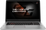 ASUS ROG GL702VS (GL702VS-RS71)