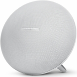 Harman/Kardon Onyx Studio 3 White