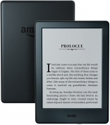 Amazon Kindle 7 (Black)
