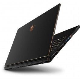 MSI GS65 Stealth 8SE (GS658SE-007US) - ITMag