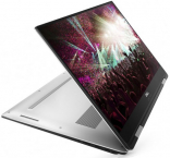 Dell XPS 15 9575 (9575-6448)