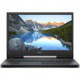 Dell G5 5590 Black (G557161S2NDL-61B)