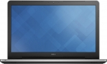 Dell Inspiron 5758 (I573410DIL-46S)