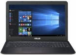 ASUS R558UQ (R558UQ-DM701T) Dark Brown