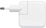 Apple 30W USB-C Power Adapter MR2A2