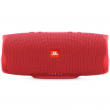 JBL Charge 4 Red (JBLCHARGE4REDAM)