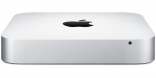 Apple Mac mini (MGEQ2) 2014 UA UCRF