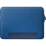 "Чехол-карман LAUT PROFOLIO for MacBook 13"" Blue (LAUT_MB13_PF_BL)"