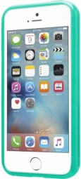 Чехол Laut iPhone 5/5S/5SE RE-COVER Green (LAUT_IP5SE_RC_GN)