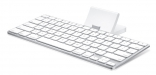 Apple iPad Keyboard Dock