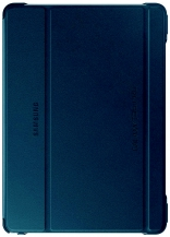 Чехол Samsung Book Cover для Galaxy Tab PRO 10.1 T520/T521 Dark Blue