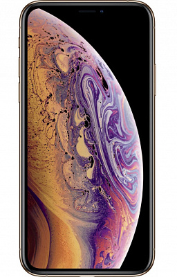 Apple iPhone XS Max 256GB Gold (MT552) CPO - ITMag