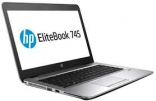 HP EliteBook 745 G3 (P5W11UT)