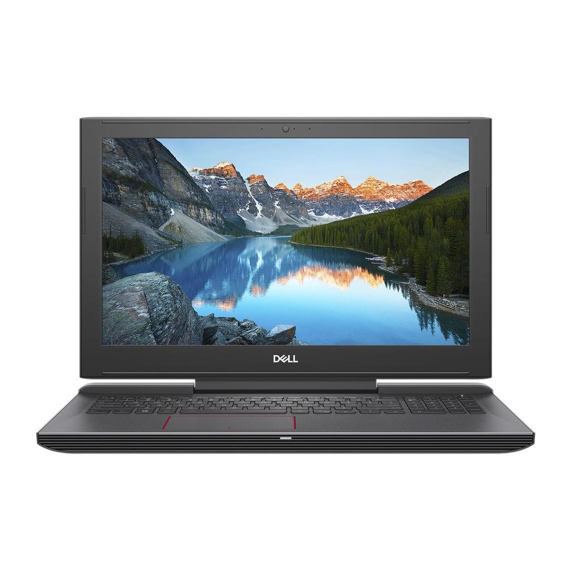 Купить Dell G5 15 5587 (G559161S2NDL-60B)