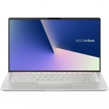 ASUS ZenBook 13 UX333FN Icicle Silver (UX333FN-A3109T)