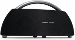 Harman/Kardon Go+Play Mini Black