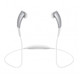 Samsung Gear Circle (White)