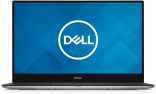 Dell XPS 13 9360 (X3T716S3W-418)