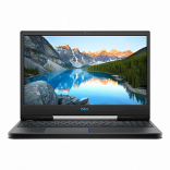 Dell G5 5590 (G5590-7176BLK-PUS)