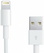 Кабель Lightning to USB 2.0 (MD818)