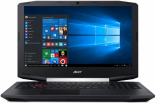 Acer Aspire VX 15 VX5-591G-598V (NH.GM2EP.006)