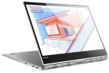 Lenovo Yoga 920-13IKB Glass (80Y8005HRA)