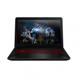 ASUS TUF Gaming FX504GD (FX504GD-DM364T)