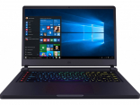 Xiaomi Mi Gaming Laptop 15.6 (JYU4084CN)