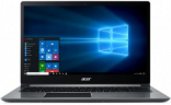 Ноутбук Acer Swift 3 SF315-52-50J6 (NX.GZ9EU.022)