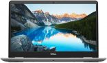 Dell Inspiron 5584 Silver (I5584F78S2ND4L-8PS)