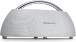 Harman/Kardon Go+Play Mini White
