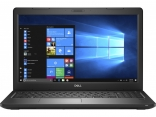 Dell Latitude 3580 (N016L3580K15EMEA_P) Black