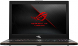 ASUS ROG Zephyrus M GM501GS Black (GM501GS-XS74)