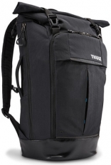 Backpack THULE Paramount 24L Rolltop Daypack