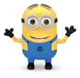 Интерактивная игрушка Despicable Me 2 8-inch Dancing Minion - Dave