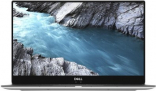 Dell XPS 15 9570 (X5916S3NDW-65S)