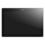 Lenovo Tab 2 A10-30F 16Gb Midnight Blue (ZA0C0071)