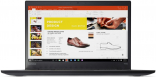 Lenovo ThinkPad T470 (20HD000ERT)